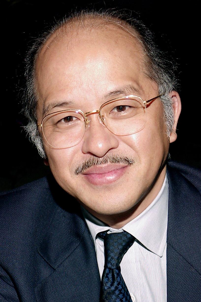 Jiro Asada