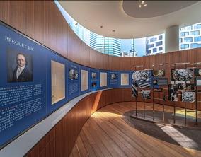 Breguet La Tradition Collection Novelties Exhibition 2020