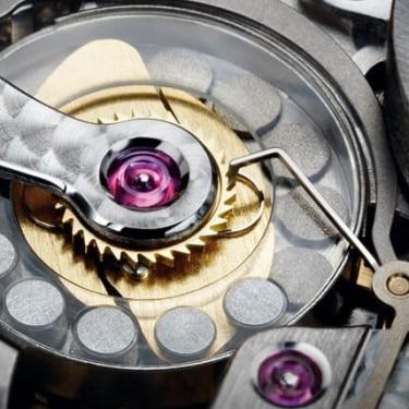 磁力调节器