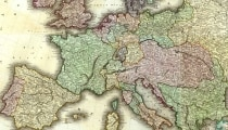 1824 - 1863