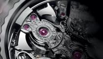 Classique 7637 Grande Complication Minute repeater