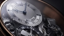 Tradition 7067 GMT
