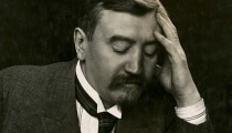 Alexandre Ivanovitch Kouprine