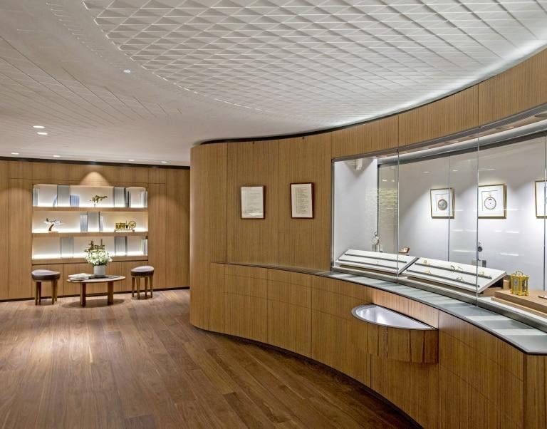 Musée Breguet de Paris
