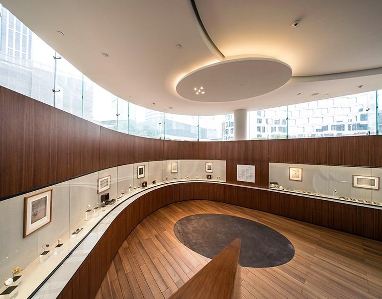 Breguet Museum of Shanghai