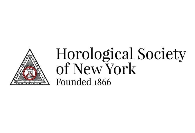 Breguet rejoint la prestigieuse Horological Society of New York